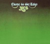 Yes - Close To The Edge [expanded &