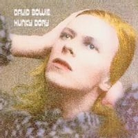 Bowie David - Hunky Dory