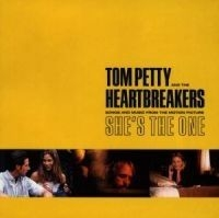 Tom Petty - She's The One - Soundtrack