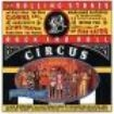The Rolling Stones, Ost. - Rock & Roll Circus