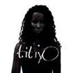 Titiyo - This Is...titiyo