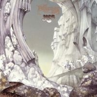 Yes - Relayer [expanded & Remastered