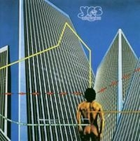 Yes - Going For One [expanded & Rema