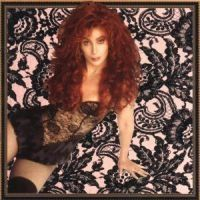 Cher - Greatest Hits 1965 To 1992