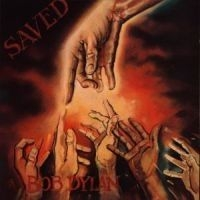 Dylan Bob - Saved