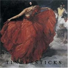 Tindersticks - First Album
