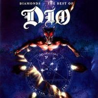Dio - Diamonds - Best Of