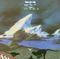 Yes - Drama [expanded & Remastered]