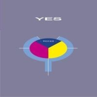 Yes - 90125 [expanded & Remastered]