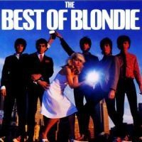 Blondie - Best Of