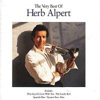 Herb Alpert - Very Best Of