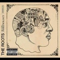 Roots - Phrenology