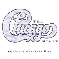 Chicago - The Chicago Story - Complete G
