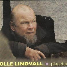 Lindvall Olle - Placebo