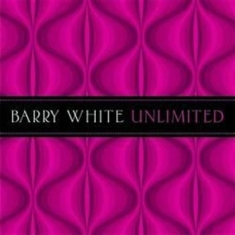 Barry White - Unlimited - 65Th Birthday Tribute