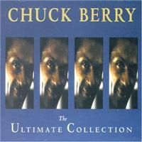 Chuck Berry - Collection