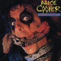 Cooper Alice - Constrictor