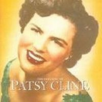 Cline Patsy - Very Best Of