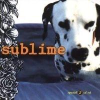 Sublime - Sublime - Special 2Cd Set