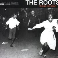 Roots - Things Fall Apart