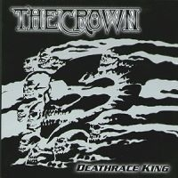 Crown The - Deathrace King