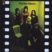 Yes - The Yes Album [expanded & Rema