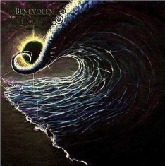 Benevolent - The Wave