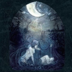 Alcest - Ecailles De Lune Ltd
