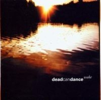 Dead Can Dance - Wake - The Best Of