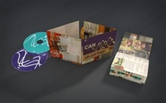 Can - Lost Tapes Box Set