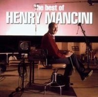 Mancini Henry - The Best Of