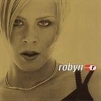 Robyn - Robyn Is Here i gruppen CD / Pop hos Bengans Skivbutik AB (566690)