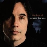 Jackson Browne - Next Voice You Hear