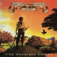 Barclay James Harvest - Time Honoured Ghost