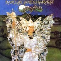 Barclay James Harvest - Octoberon
