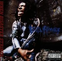 Busta Rhymes - When Disaster Strikes