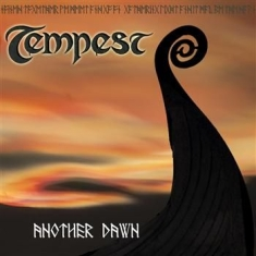 Tempest - Another Dawn