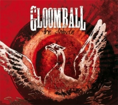 Gloomball - Distance