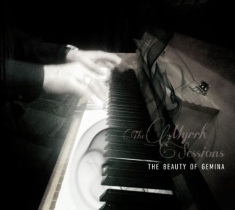 Beauty Of Gemina - Myrrh Sessions