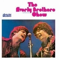 Everly Brothers - Everly Brothers Show