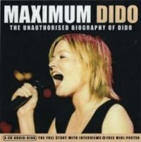 Dido - Maximum Dido (Interview Cd)