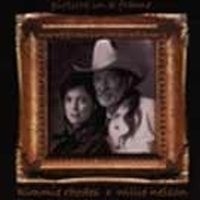 Rhodes Kimmie & Willie Nelson - Picture In A Frame