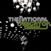 National The - Alligator