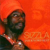 Sizzla - Jah Knows Best