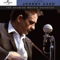 Cash Johnny - Universal Masters Collection