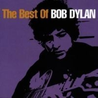 Dylan Bob - The Best Of