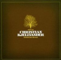 Christian Kjellvander - Introducing The Past