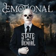 Demotional - State In Denial