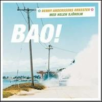 Benny Anderssons Orkester - Bao