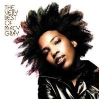 Macy Gray - The Very Best Of